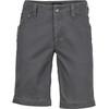 Marmot M's West Ridge Short Slate Grey